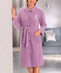 robe de chambre grande taille femme robe de chambre homme polaire grande taille ventes privées