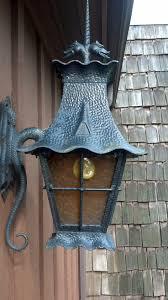 Antique Porch Light Fixtures Vintage Porch Light Fixtures Home Design Ideas