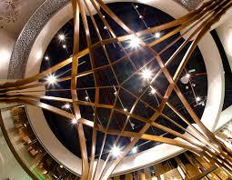 Interior Design Dubai by Best Interior Design Companies In Dubai Luxury Interior Design