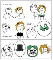 Meme Me Gusta - bra hat meme by avreyes memedroid