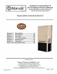 mallory electronic distributor wiring diagram inspirational
