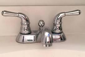unique kitchen faucet unique kitchen faucets repair bathroom sale faucet of antique home