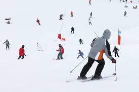 free images mountain snow people white play slope