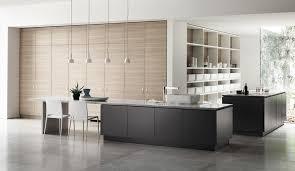 milan preview 5 kitchens launching at eurocucina azure magazine