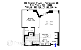 liberty place floor plans streeteasy 1 rector park at 333 rector place in battery park city