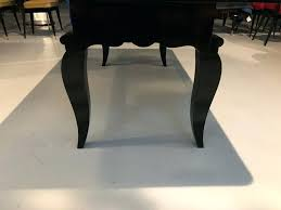 art deco dining table for sale australia edwardian sheet music