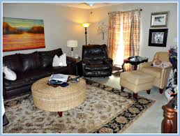 Detached Mother In Law Suite Floor Plans by Theodore Home For Sale Separate Mother In Law Suite