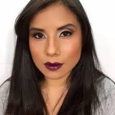 makeup artist in westchester ny sasheen makeup artistry 84 photos 25 reviews makeup artists