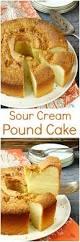 homemade yellow cake mix recipe homemade yellow cakes