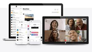 skype for the iphone picks up microsoft u0027s new design mspoweruser
