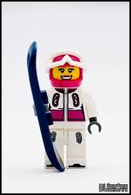 25 legos images legos lego minifigure