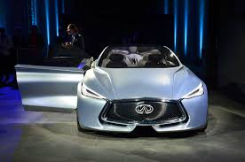 nissan infiniti 2 door will the next nissan gt r spawn an infiniti super sedan