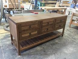 vanité chambre de bain vanité sur mesure pro pin le spécialiste du bois de pin