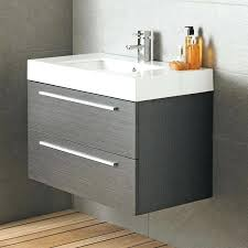 grey bathroom wall cabinet wall bathroom cabinet designer style silhouette basin and cabinet