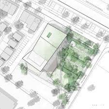 132 best site plan images on pinterest site plans architecture