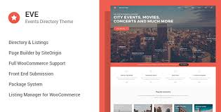 wordpress templates for websites 30 great wordpress themes for business directory u0026 service