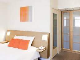 location chambre à la journée nantes hôtels et chambres à la journée réservez un day use
