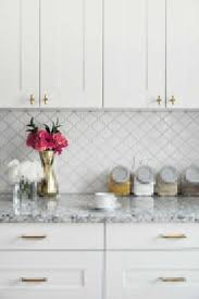 Backsplash Tile Installation Cost by Interior Best Kitchen Backsplash Tile Ideas On Backsplash Kitchen