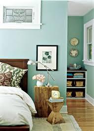 download interior wall colors living room homesalaska co