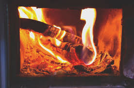 Starting A Gas Fireplace Fireplace Best Easiest Way To Start A Fire In A Fireplace Room
