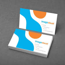 june 2017 archive business card printing online free download