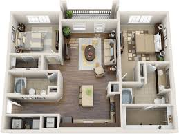 small luxury floor plans luxury apartment floor plans 33 west