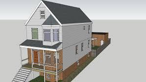 katy model home furniture design 3d floor plan jpg emma loversiq