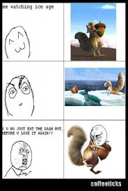 Y U No Memes - y u no meme funny images jokes and more lols heaven