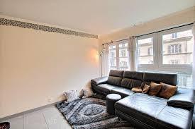 appartement 2 chambre appartement moderne au coeur du 9ème arrondissement