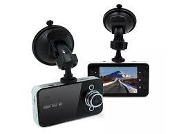 gadgets definition high definition dash cam citizen goods