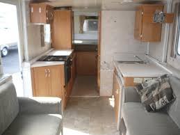 trailmanor floor plans 2005 trailmanor trail manor 3023 travel trailer indianapolis in