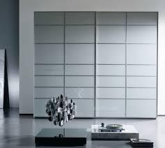 decor modern design of home depot sliding glass doors for chic