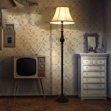 Lampen Fuer Schlafzimmer Schlafzimmer Lampen Design Tagify Us Tagify Us