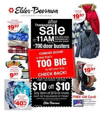womens boots elder beerman elder beerman black friday 2018 ads deals and sales