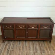 Antique Record Player Cabinet Antique Record Player Cabinet U2013 Second Chance Charms