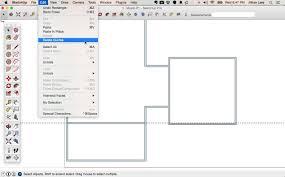 100 apps for drawing floor plans 25 more 2 bedroom 3d floor
