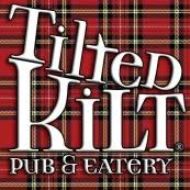Roswell GA Pub Tilted Kilt Accused of Racial Discrimination in Federal Lawsuit Filed on Behalf of Black Woman, Najla Salaam