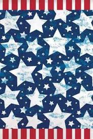 red white and blue wallpaper 4th of july pinterest
