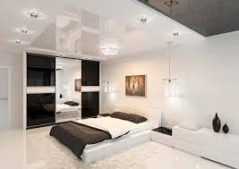 New Home Interior Design Ideas by 92 Best Bedroom Design Images On Pinterest Modern Bedrooms