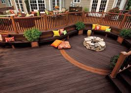 durable decking materials u2013 charlottesville home magazine