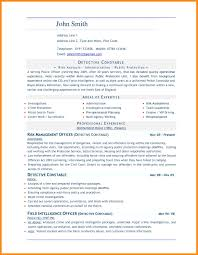 resume template for word 2010 professional resume template word it resume templates word 2010