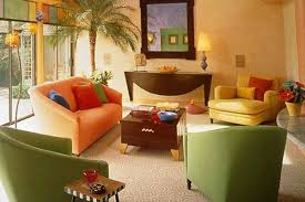 modern southwestern home decor unique home decor funky home