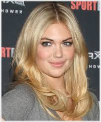 kate upton hair color kate upton s marilyn monroe hairstyles thehairstyler com