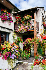 flower house our uk trip this dear dear land gatsby and