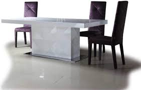 Contemporary Dining Room Table Plano Extendable Dining Table By Cattelan Italia Modern Dining