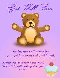 best 25 get well soon ecard ideas on get well soon