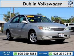 used toyota camry 2003 best 25 used camry ideas on makeup tips and tricks