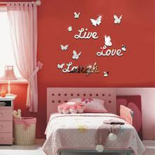 compare prices on live love laugh decor online shopping buy low