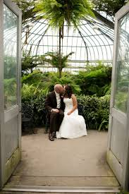 budget wedding venues wedding ideas budget wedding venues detroit awesome design of