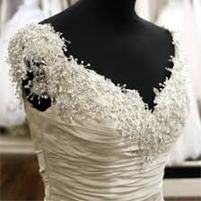 Wedding Dress Dry Cleaning Wedding Dress Dry Cleaning